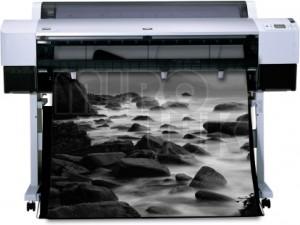 Epson Stylus Pro 9800