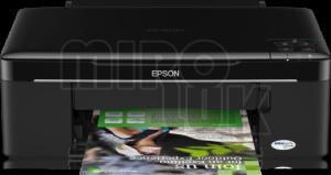 Epson Stylus SX 200
