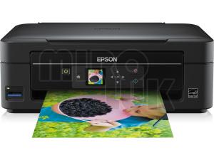 Epson Stylus SX 230