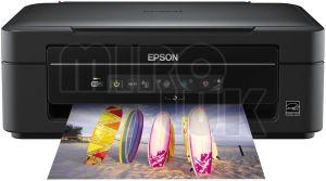 Epson Stylus SX 235 W