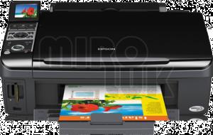 Epson Stylus SX 400