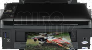 Epson Stylus SX 420 W