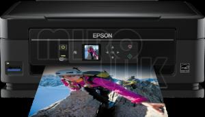 Epson Stylus SX 435 W