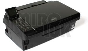 Epson Stylus SX 515 W