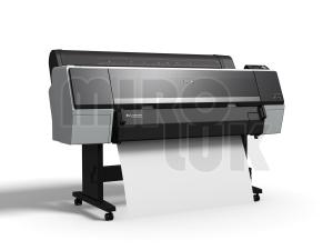 Epson SureColor SC P 9000
