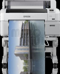 Epson SureColor SC T 3000