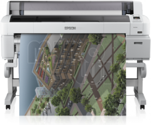 Epson SureColor SC T 7000