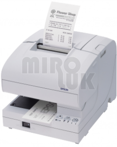 EPSON TM J 7000