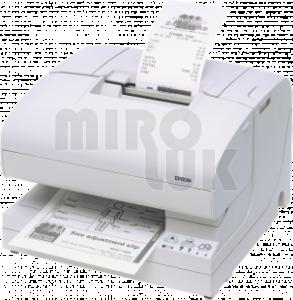 EPSON TM J 7500