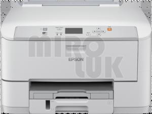Epson WorkForce WF M 5190 DW