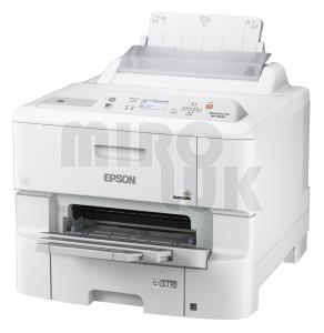 Epson WorkForce Pro WF 6090