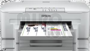 Epson WorkForce WF 3010 DW