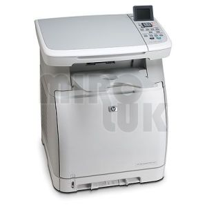 HP Color Laserjet CM 1017 MFP