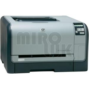 HP Color LaserJet CP 1515