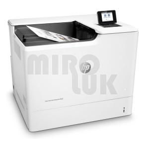 HP Color LaserJet Enterprise M 652 n