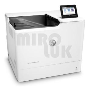 HP Color LaserJet Enterprise M 653 dn
