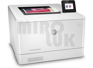 HP Color LaserJet Pro M 454 dw