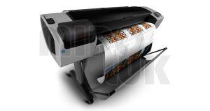 HP Designjet T 1300