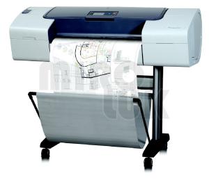 HP Designjet T 620