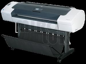HP Designjet T 770