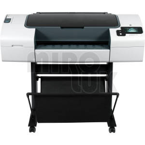 HP Designjet T 790 ps