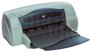 HP DeskJet 1180 C
