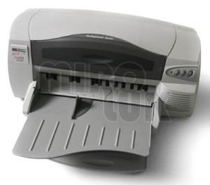 HP DeskJet 1220 C
