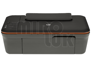 HP Deskjet 2050 A