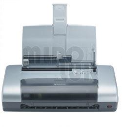 HP DeskJet 450
