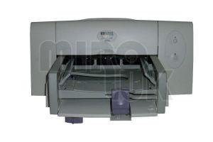 HP DeskJet 695 C