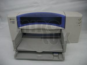 HP DeskJet 832 C