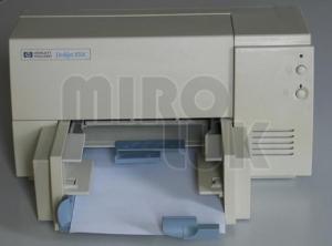 HP DeskJet 850 C