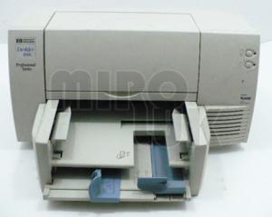HP DeskJet 890 C