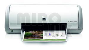 HP Deskjet D 1360