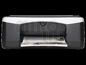 HP DeskJet F 2179