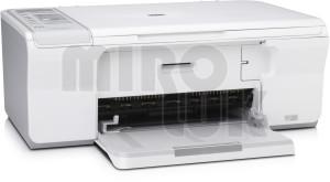 HP DeskJet F 4280