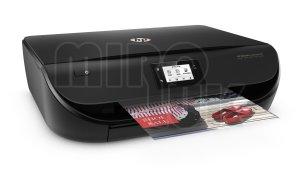 Hp Deskjet Ink Advantage 4535 Ink Cartridges