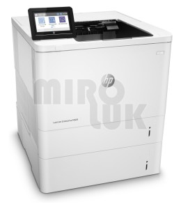 HP LaserJet Enterprise M 609 x