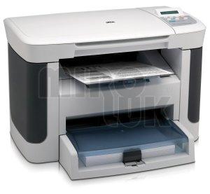 HP LaserJet M 1120 mfp