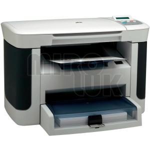 HP LaserJet M 1120