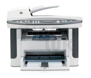 HP LaserJet M 1522 nf