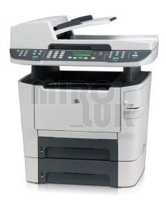 HP LaserJet M 2727