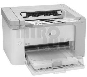 HP LaserJet P 1566