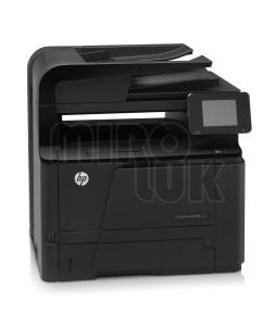 HP LaserJet Pro 400 M 425 dn