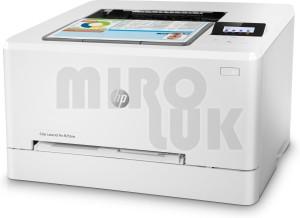 HP LaserJet Pro M 255 dw