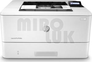 HP LaserJet Pro M 304 a