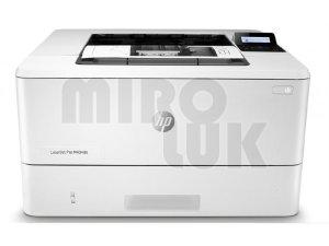 HP LaserJet Pro M 404 dn