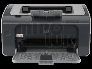HP LaserJet Pro P 1106