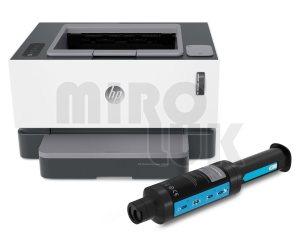 HP Neverstop Laser 1000 w