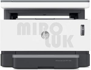 HP Neverstop Laser 1200 a
